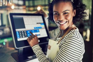 How to train restaurant staff on new technology